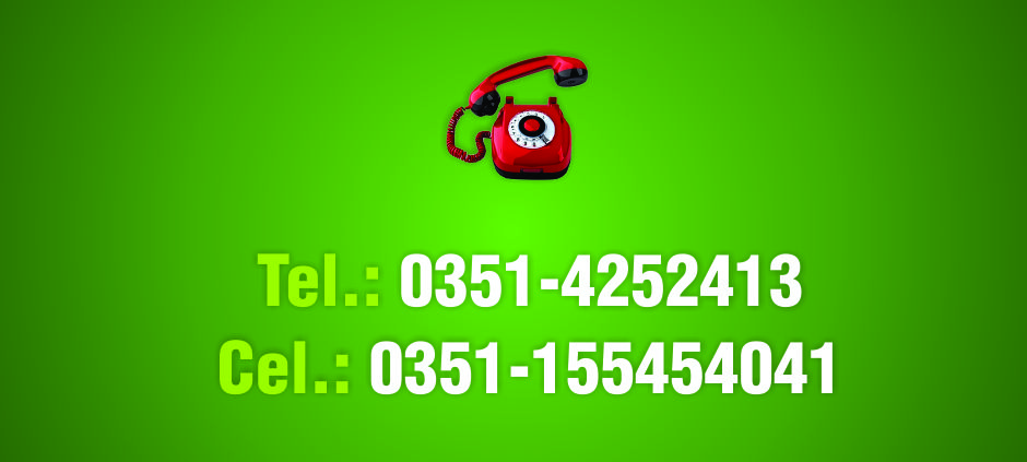 maxigrafica telefonos