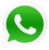 Envianos un whatsapp!